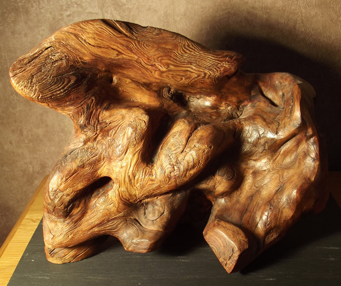 omer-gielliet-beeldhouwer