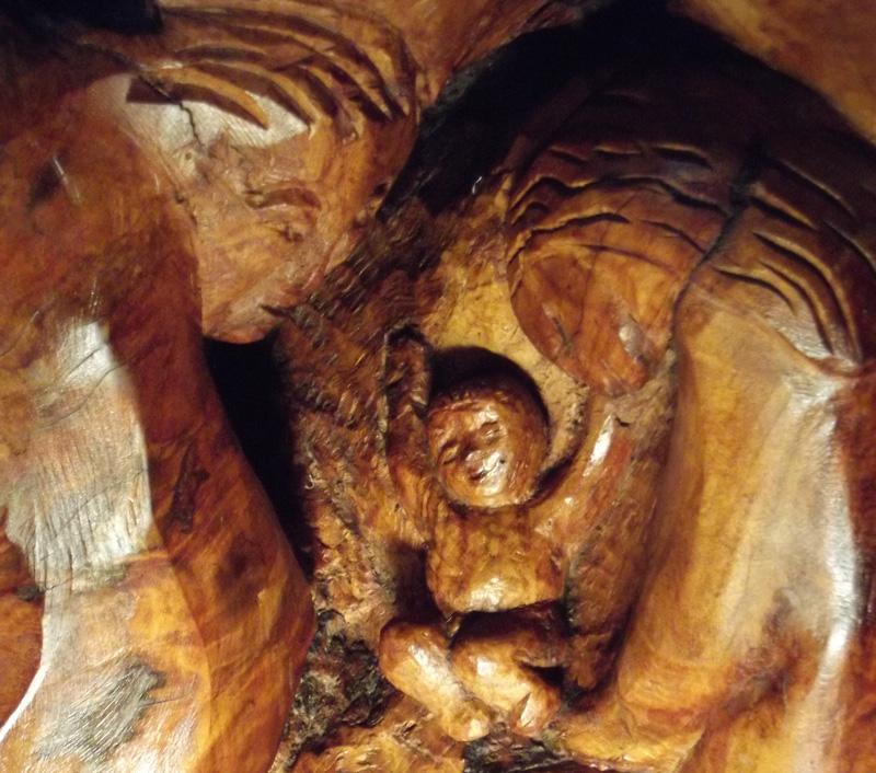 omer-gielliet-de-priester-beeld